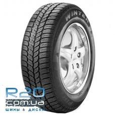 Pirelli Winter Snowcontrol 165/60 R14 79T