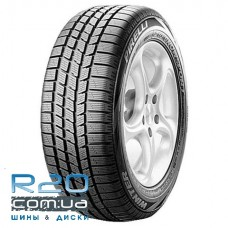 Pirelli Winter Snowsport 225/45 R18 95V *