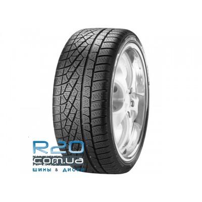 Pirelli Winter Sottozero 285/40 R17 104V XL в Днепре