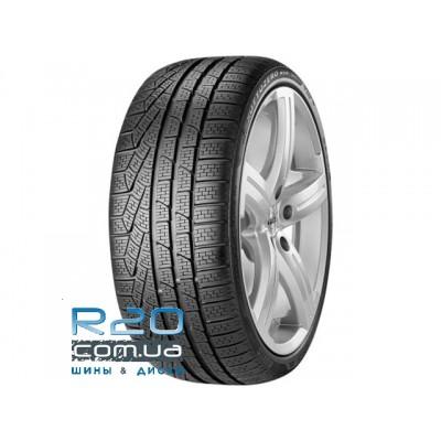 Pirelli Winter Sottozero 2 275/40 ZR19 105W XL в Днепре