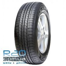 Roadstone Classe Premiere CP672 235/60 R16 100H