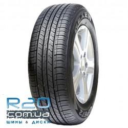 Roadstone Classe Premiere CP672 185/60 R14 82H
