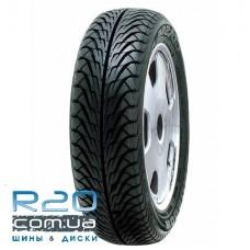 Roadstone Classe Premiere 225/45 R17 94V XL