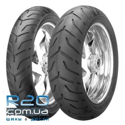 Dunlop D407 200/50 R18 76V в Днепре