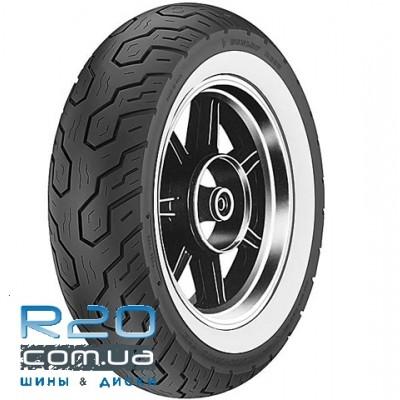 Dunlop K555 110/90 R18 61S в Днепре