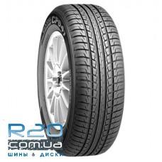 Roadstone Classe Premiere CP641 195/50 R15 82V