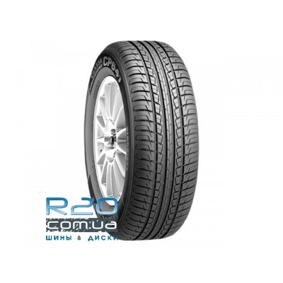 Шины Roadstone Classe Premiere CP641 в Днепре