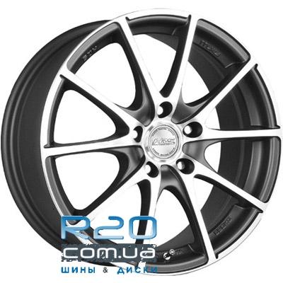Диски Racing Wheels H-490 в Днепре