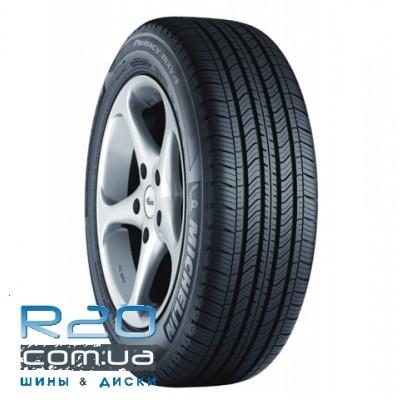 Шины Michelin Pilot Primacy MXV 4 в Днепре