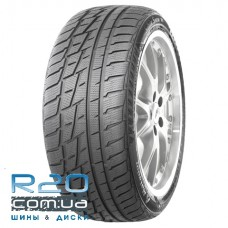 Matador MP-92 Sibir Snow 205/60 R15 91H