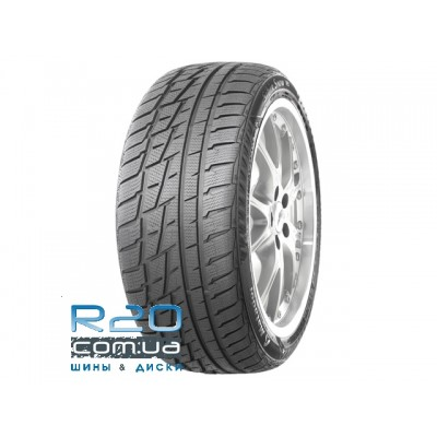 Matador MP-92 Sibir Snow 235/60 R18 107H XL в Днепре