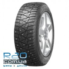 Dunlop Ice Touch 215/55 R16 97T XL (шип)
