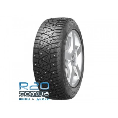 Dunlop Ice Touch 185/65 R14 86T XL (шип) в Днепре