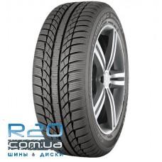 GT Radial Champiro Winter Pro 225/55 R17 101V