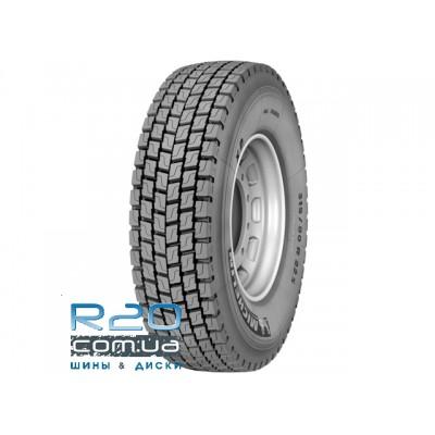 Шины Michelin X All Roads XD (ведущая) в Днепре