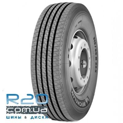 Шины Michelin X All Roads XZ (универсальная) в Днепре