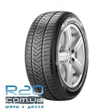 Pirelli Scorpion Winter 255/50 R19 107V Run Flat *