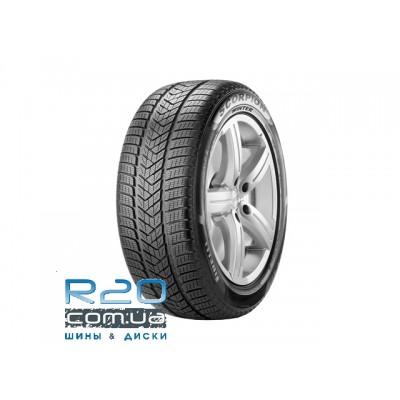 Pirelli Scorpion Winter 255/55 R18 109V XL N0 в Днепре