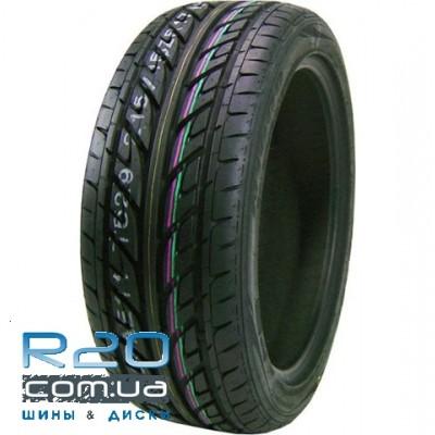 Roadstone N1000 225/50 ZR17 98W XL в Днепре