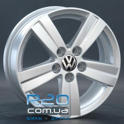 Диски Replay Volkswagen (VV58) в Днепре