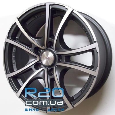 Диски Racing Wheels H-496 в Днепре