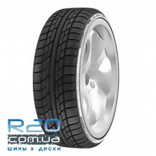 Achilles Winter 101X 225/55 R16 99H XL