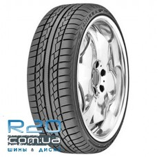 Achilles Winter 101 215/60 R16 99H XL