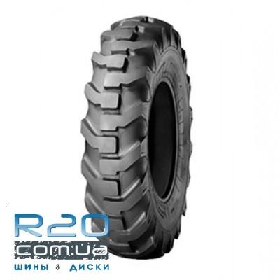 Advance R4D (индустриальная) 420/85 R28 142A6 12PR в Днепре