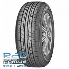 Alliance 030Ex 165/70 R14 81T