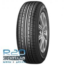 Alliance AL-30 225/45 ZR17 94W XL