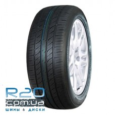 Altenzo Sports Navigator II 265/50 R20 111V XL