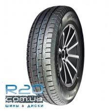 Aplus A869 205/65 R16C 107/105R