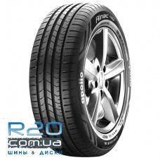 Apollo Alnac 4G 215/60 R16 99V XL