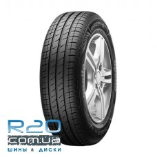 Apollo Amazer 4G Eco 185/65 R15 88T