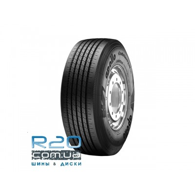Apollo Endurace Front HD (рулевая) 385/55 R22,5 160K 20PR в Днепре