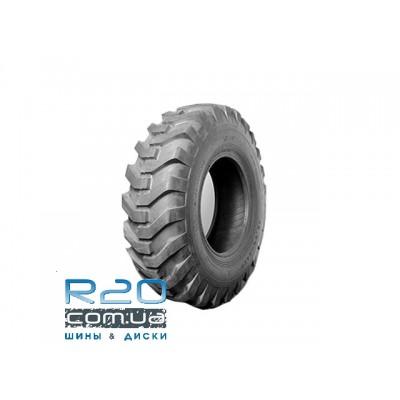 Armforce G2/L2 (индустриальная) 20,5 R25 20PR в Днепре