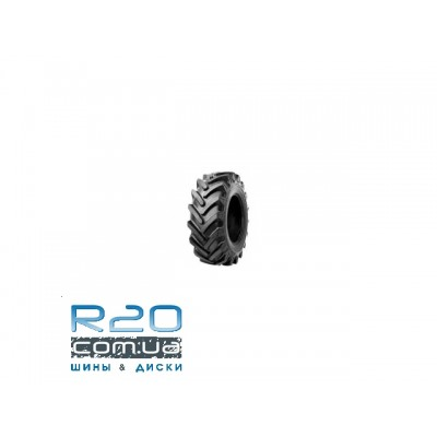 Armforce Solid (индустриальная) 16/6 R8 в Днепре