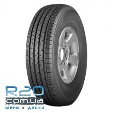 Atturo AZ610 265/65 R17 112H XL