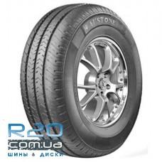 Austone ASR71 235/65 R16C 115/113R
