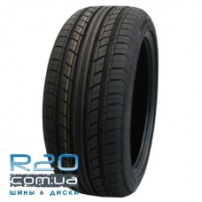 Austone Athena SP-7 235/45 ZR17 97Y XL