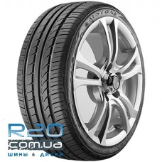 Austone SP-701 255/35 ZR20 97Y XL