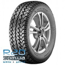 Austone SP-302 245/70 R16 111S XL