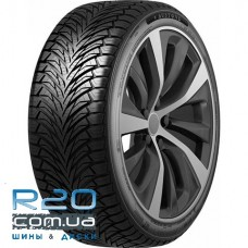 Austone SP-401 215/60 R16 99V XL