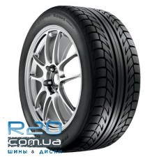 BFGoodrich G-Force Sport Comp 2 255/35 ZR20 97W XL