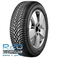 BFGoodrich G-Force Winter 2 225/55 R16 99H XL