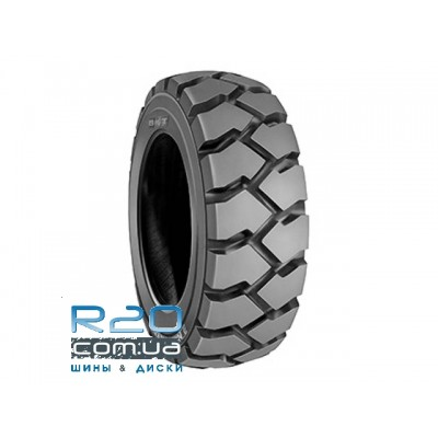 BKT Power Trax HD (индустриальная) 27/10 R12 в Днепре