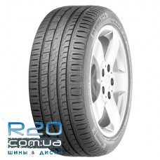 Barum Bravuris 3 HM 225/50 R17 98V XL