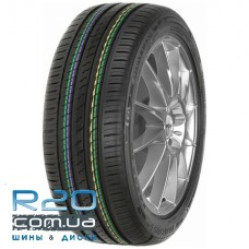 Barum Bravuris 5 HM 215/65 R16 102V XL