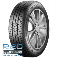 Barum Polaris 5 255/50 R19 107V XL