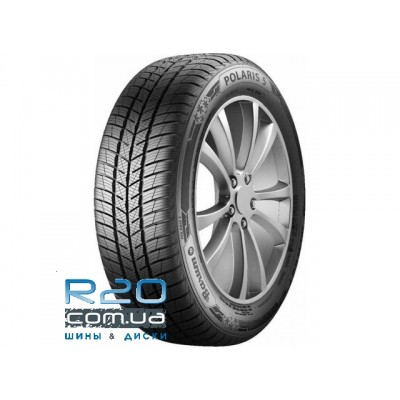 Barum Polaris 5 175/70 R13 82T в Днепре